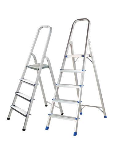 Ladders-L003B04&L004B05