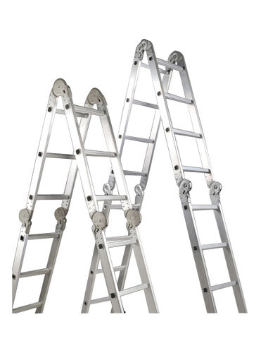 Ladders-JLA4×3
