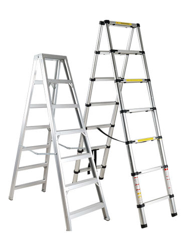 Ladders-JLTA06