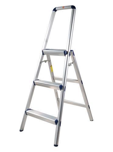 Ladders-L005B03