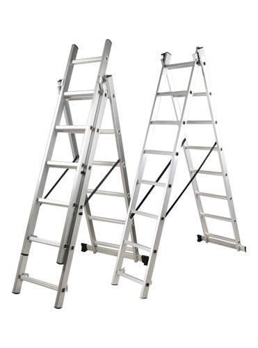 Ladders-JLCL306&JLCL208