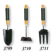 Trowel&Cultivator&Digger-3709.0