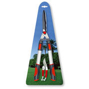 Hedge Shear-Set D