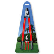 Hedge Shear-Set C