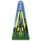 Hedge Shear -Set B