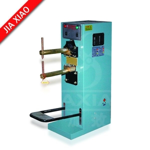 脚踏式点焊机-DN1-16,25,40