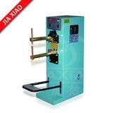 脚踏式点焊机 -DN1-16,25,40