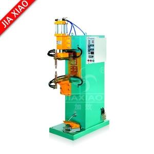 气动点焊机-DN-16 25