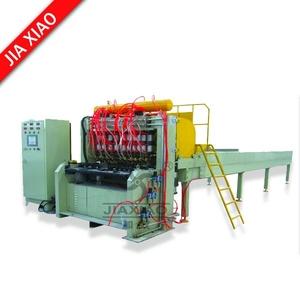 钢筋网焊机-