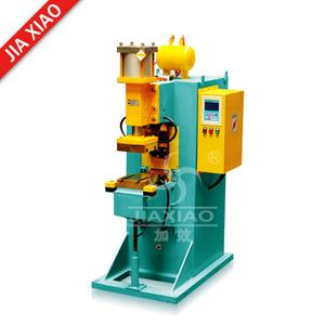 中频逆变点焊机-DIT-150