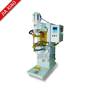 中频逆变点焊机-DIT-80