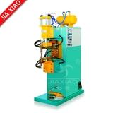 气动点(凸)焊机 -D(T)N-80 100