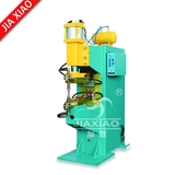气动点(凸)焊机 -D(T)N-150 200