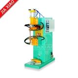 气动点焊机 -DN-40、63