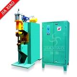 储能点焊机 -DR-3000、6000、10000、20000