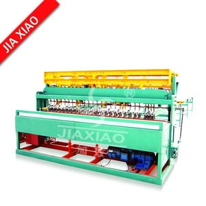 养殖网焊机-