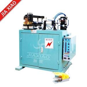 气动对焊机-气动对焊机(UN-16 25 40 63 80 100)