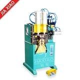 闪光对焊机 -闪光对焊机(UNS-40、60)