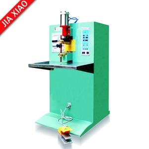 储能点焊机-DR-500 1000