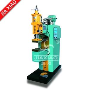 气动点(凸)焊机-TN-150 200