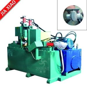 闪光对焊机-闪光对焊机(uns-150,200,400)