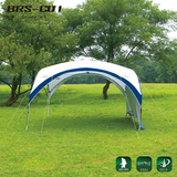 Canopy Tent-BRS-C01