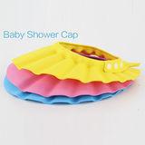 Baby Shower Cap -JKQ13001