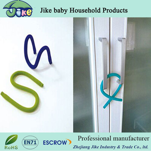 Flexible baby safety lock-JKF 13351