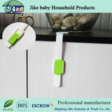 Baby safety products adjustable drawer safety lock -JKF13339