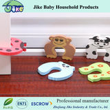 Cartoon baby finger pinch guard -JKF13304