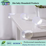 Toddler Safety Corner Guards Clear  -JKF13331