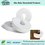 Baby protective EVA foam door stopper -JKF13345