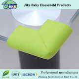 Safety Corner Protector Guard Cushion -JKF13202