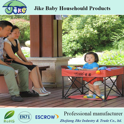 Folded baby safety chair-JKY13001