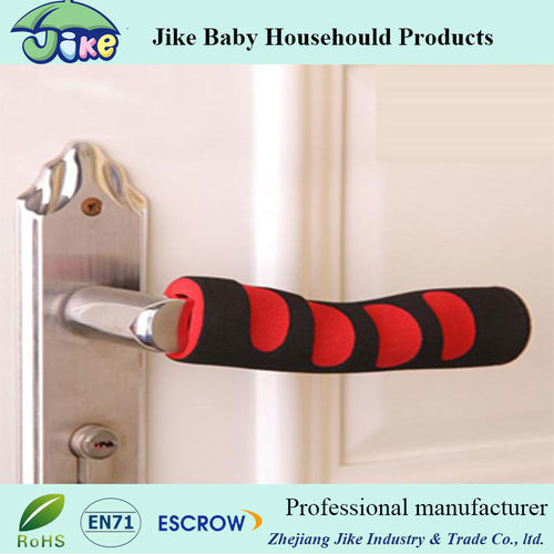 baby safety door knob cover protector-JKF13306