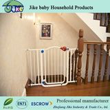 Child Toddler Baby care retractable safety gate -JKF13360