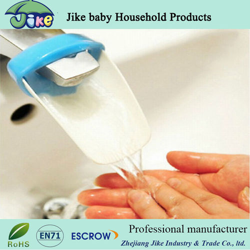 Baby hand washing assistant/ washing extender-JKQ13002