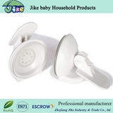 Sliding Window Door safety products baby safety lock -JKF13340