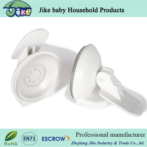 Sliding Window Door safety products baby safety lock-JKF13340