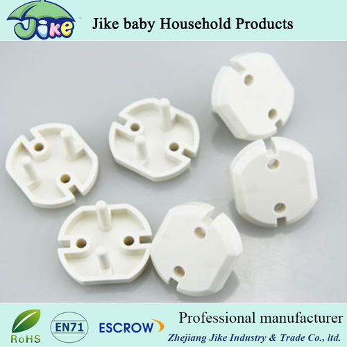 Child proofing safety socket cover-JKF13315