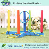 Kids ring toss game -JKW143004