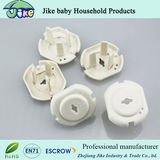 Australia child proofing safety socket cover electrical  plug protector-JKF13322