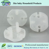 Child proofing safety plug cover -JKF13315B