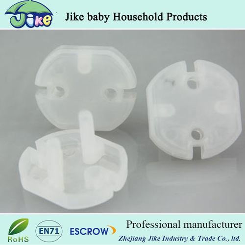 Child proofing safety plug cover-JKF13315B