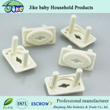 Child proofing baby safety socket cover outlet protector -JKF13320