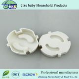 Child proofing baby safety plug cover outlet protector -JKF13323