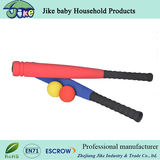 NBR Soft Kids Baseball Bat toys -JKW143007