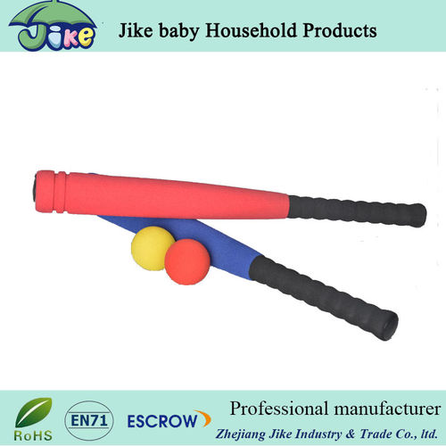 NBR Soft Kids Baseball Bat toys-JKW143007