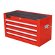 Four drawer toolbox-JS-35