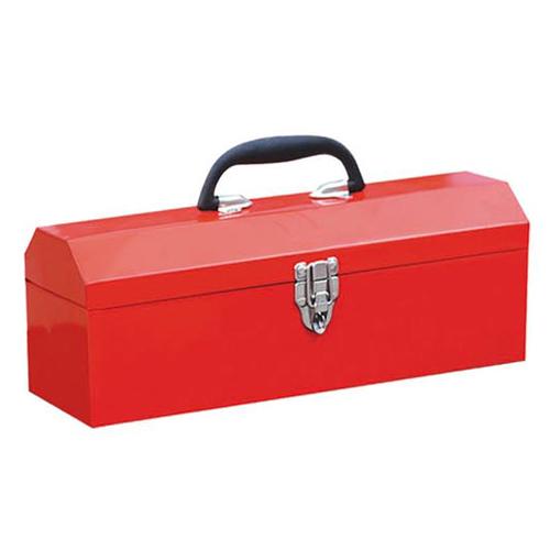 380 single-layer portable toolbox-JS-10